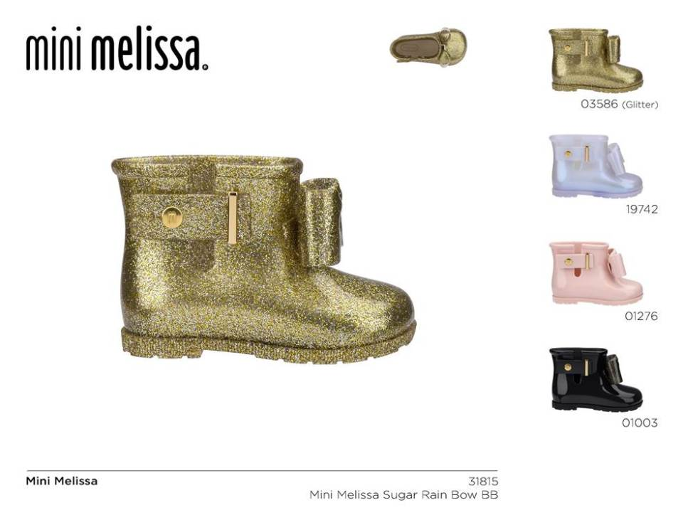 Melissa Flygrl 13 - blog mynameisglenn