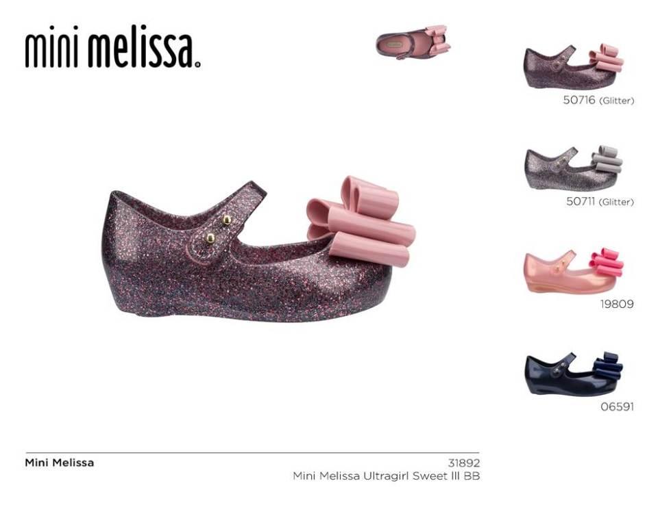 Melissa Flygrl 18 - blog mynameisglenn