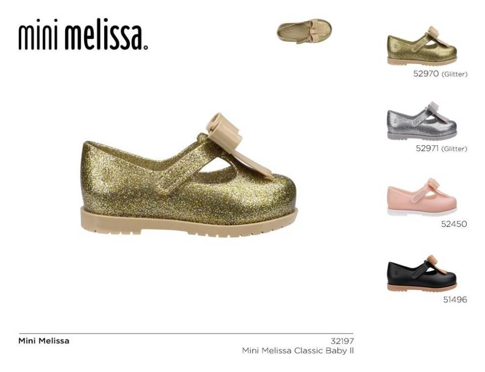 Melissa Flygrl 49 - blog mynameisglenn