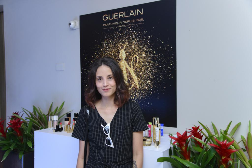 Glena 1