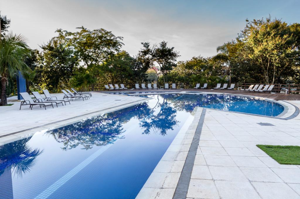 Quality Resort Itupeva - Área de Lazer - Foto Divulgação